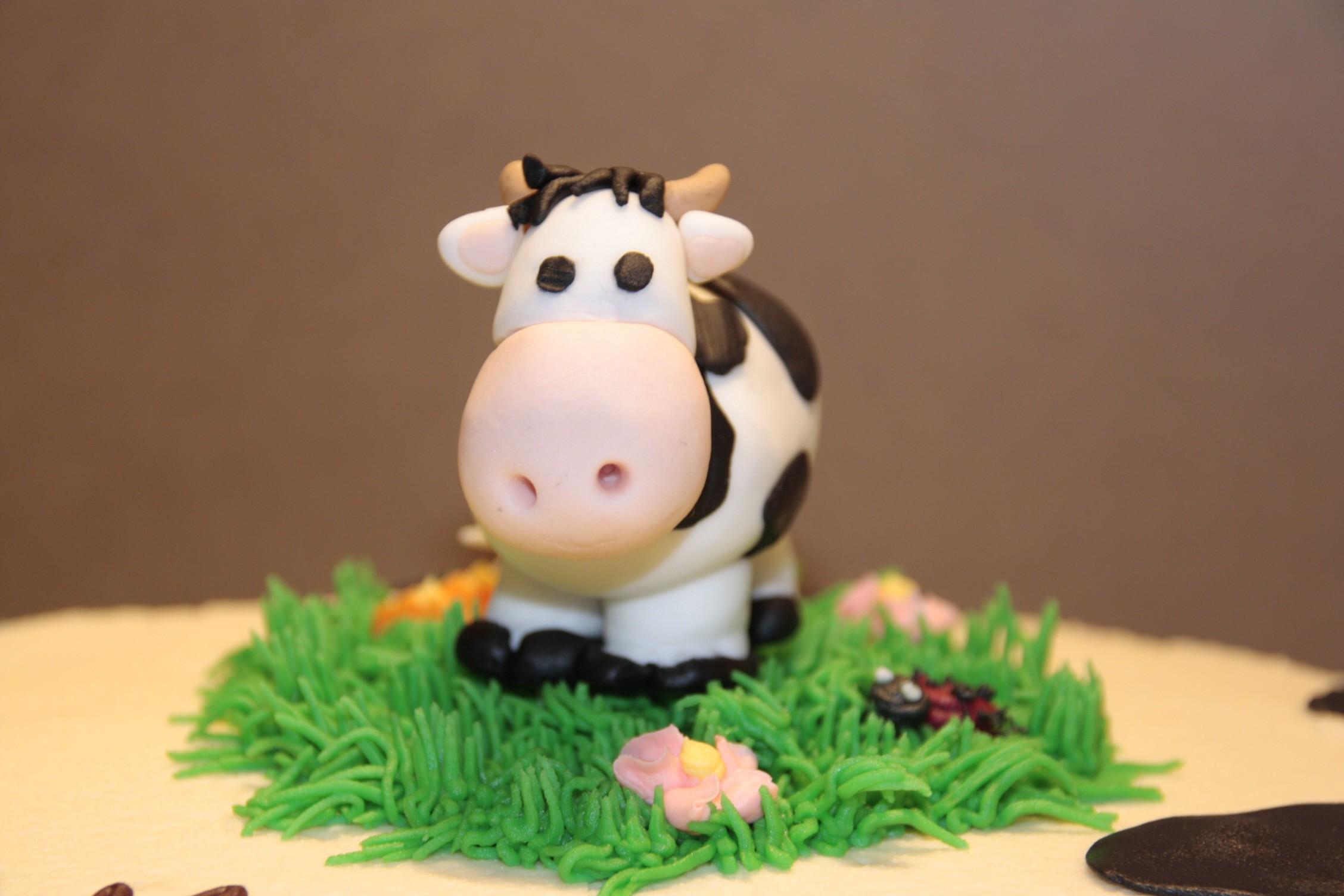 Noviembre 2011 entre cupcakes y galletas - Como cocinar las setas lengua de vaca ...