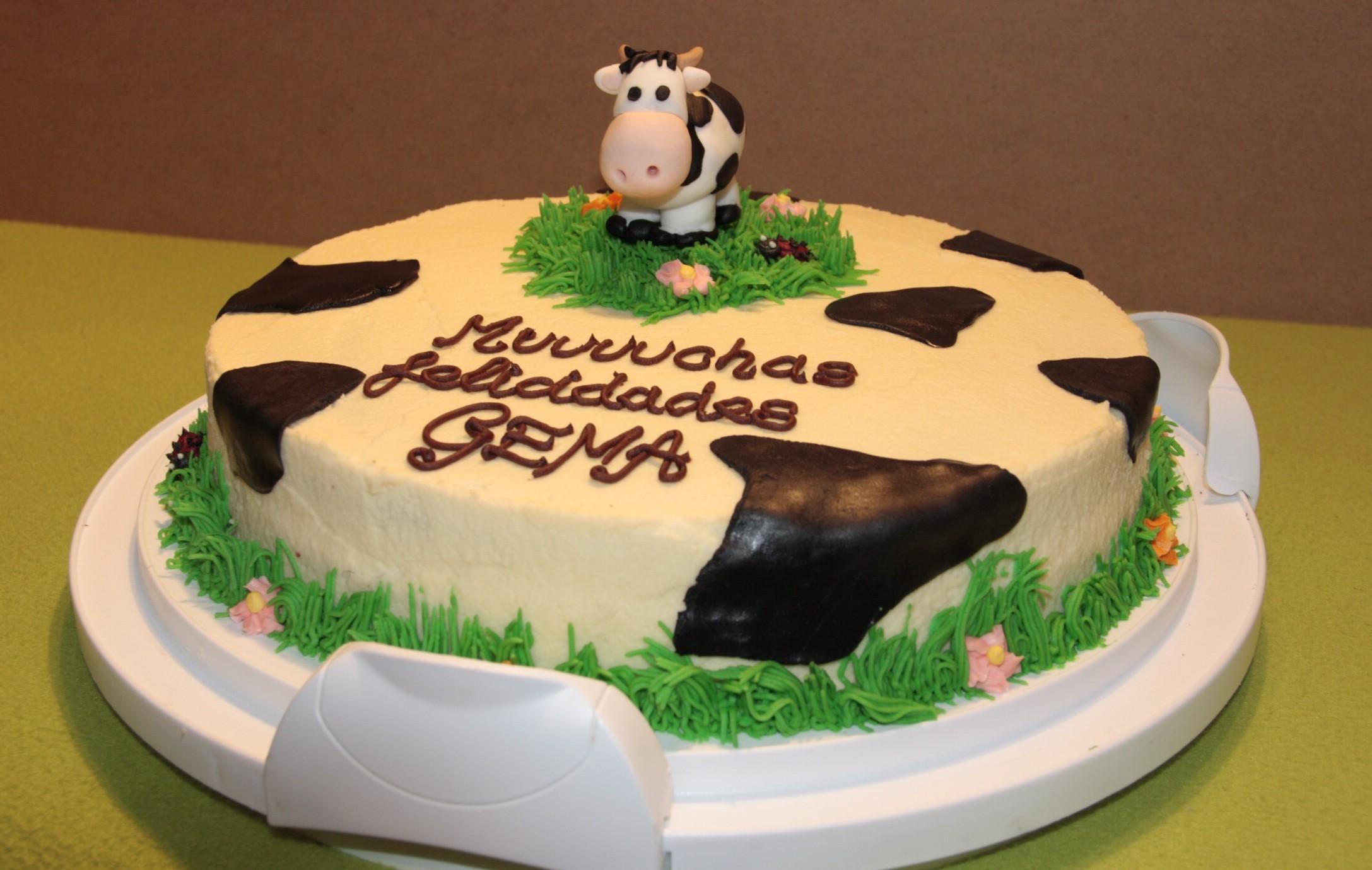 noviembre | 2011 | Entre cupcakes y galletas